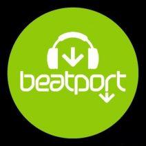Tech House beatport top 100 March 2020