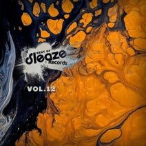 Best Of Sleaze, Vol. 12 [BESTOFSLEAZE012]