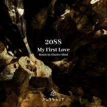 2088 - My First Love [PRST048]