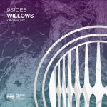 9Sides, Quizzow – Willows [ESM448]