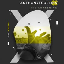 AnthonyFCollins - The Awakening [OXL224]