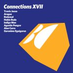 Connections, Vol. XVII [BALKAN0675]