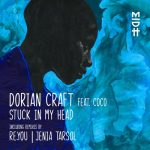 Dorian Craft, Coco – Stuck in My Head [MIDH024]