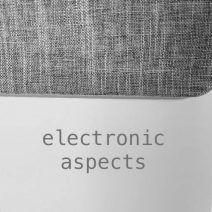 Electronic Aspects XI [SEAOFSAND171]