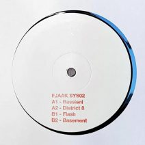 FJAAK - SYS02 [SYS02]