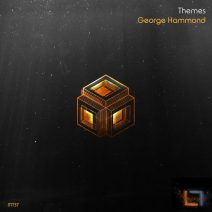 George Hammond - Themes [MT37]