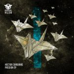 Hector Cardenas – Passion EP [RSZ218]