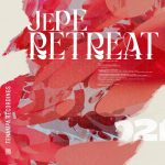 Jepe – Retreat [TENA103]
