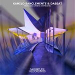 Kamilo Sanclemente, Dabeat – Morning Vibes – Remixes [MGN065]