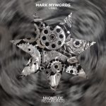 Mark Mywords – Links [MGN066]