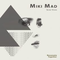 Miki Mad - Serect Vision [RES004]