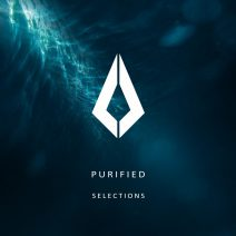 Purified Selections (Extended Mixes) [PF027]