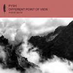 Pysh, LADS – Different Point of View [POM128]