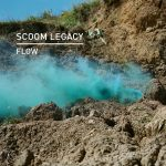 Scoom Legacy – Flow [KD123]