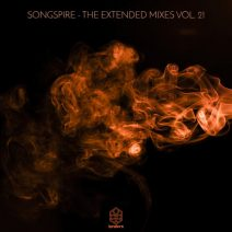Songspire Records - The Extended Mixes Vol. 21 [SSRC041]