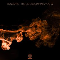 Songspire Records - The Extended Mixes Vol. 22 [SSRC042]