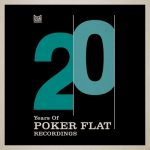 Steve Bug, Cle – 20 Years Of Poker Flat Remixes [PFR239]