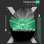 Terra4beat – I Say-Rave!!! [OTR1136]