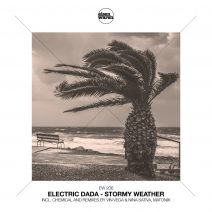 Electric Dada - Stormy Weather [10194139]