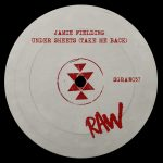 Jamie Fielding – Under Sheets (Take Me Back) [SGRAW037]
