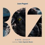 Juan Pagani – Dark Sheep [BC2360]