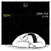 Kim0 - Golden Fish [8CLL0024]