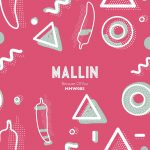 Mallin – Because Of You [HHW085]