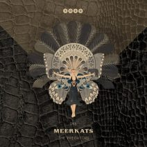 Meerkats - The Predators [3000° 098]