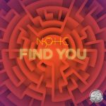 NOHC – Find You [PD5465]