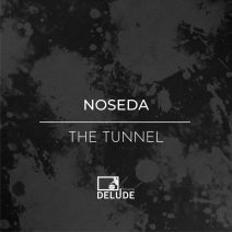 Noseda - The Tunnel [10193603]