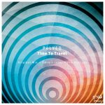 PoLYED – Time to Travel [PHW435]