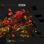 RSRRCT – Don't Stop the Overdrive [CODEX114]