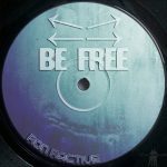 Ron Ractive – Be Free [10171067]