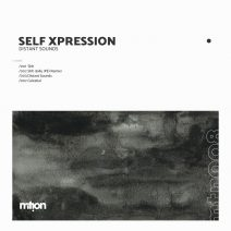 Self Xpression - Distant Sounds [MTN008]