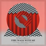 Spacebeat – Fire Walk With Me [STFR011]