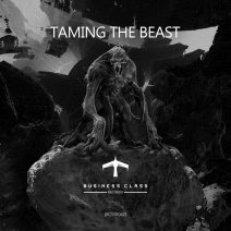 Taming The Beast EP [BCSSR042]