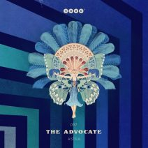 The Advocate - Astra [3000097]