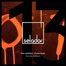 The Selador Showcase - The Lucky Thirteenth [SEL135]