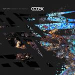 Tom Wax – Power to the People [CODEX116]