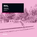 foglight – Over & Out [MNL209]
