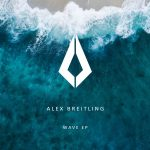 Alex Breitling – Wave [PF034]
