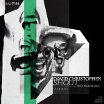 David Christopher – Shout [BF325]