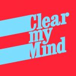 H.P. Vince, Yvvan Back – Clear My Mind [GU607]