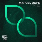 Marcel Dope – Want You Bam [HTL004]