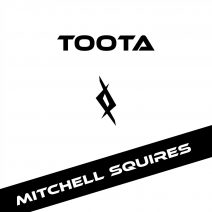 Mitchell Squires - TOOTA [CRT167]