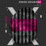 Omar Soukane – Lines [OXL236]