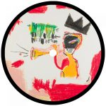 PAWSA – WHAT THE ACTUAL FUNK [PAWZ028]