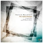 Patricio Mucchielli – The Logical Reason [PHWE303]
