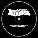 Silicone Soul – Darkroom Dubs #1 – Remastered [DRD001R]