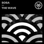 Sosa UK – The Wave [HXT068]